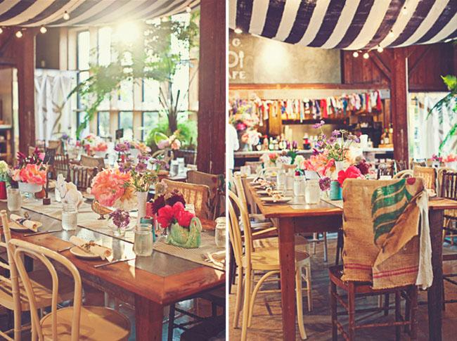 garden-wedding-1
