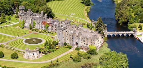 Ashford-Castle-Ireland