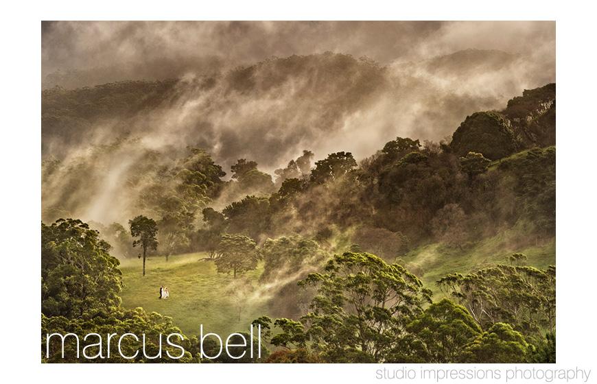 marcus-bell-studio-impressions