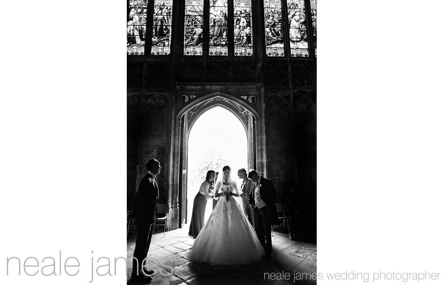 neale_james_wedding_photographer