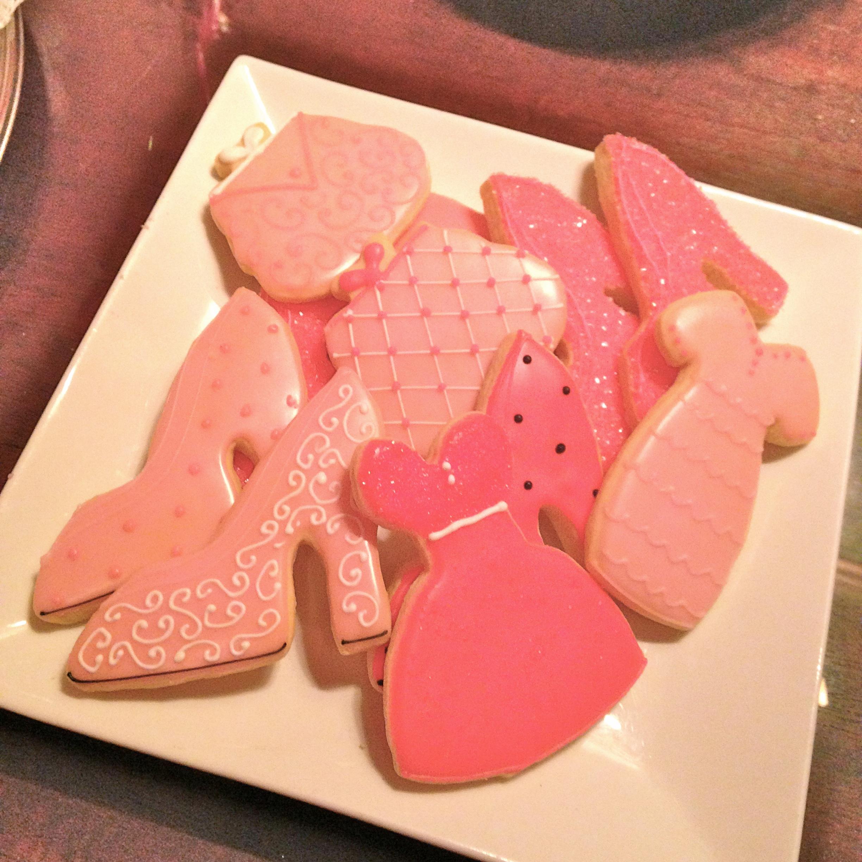 kenzies closet cookies