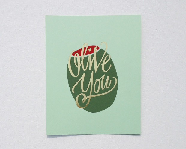 lindsay-letters-art-print-olive-you-mint_1024x1024