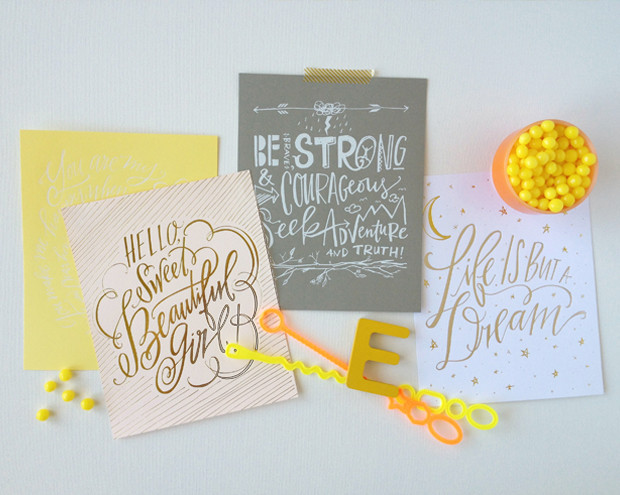 lindsay-letters-girly-sunshine_1024x1024