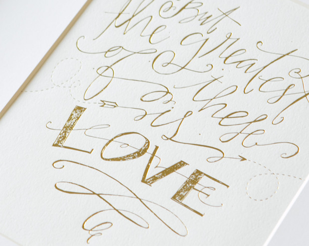 lindsay-letters-greatest-is-love-cream_1024x1024