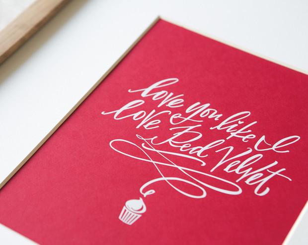 lindsay-letters-red-velvet-print-framed_1024x1024