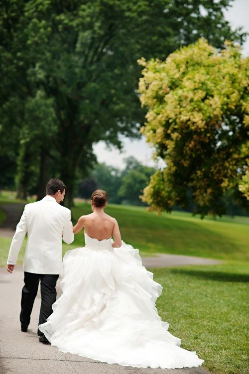 Fehr_Wedding_112