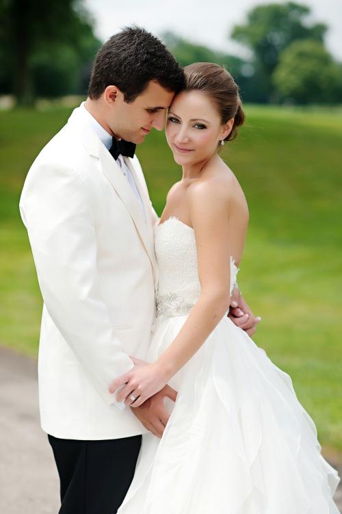 Fehr_Wedding_121