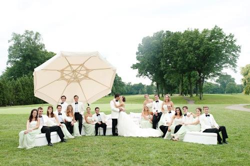 Fehr_Wedding_250